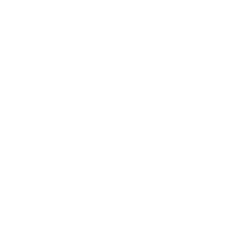 Chris Gregg Art